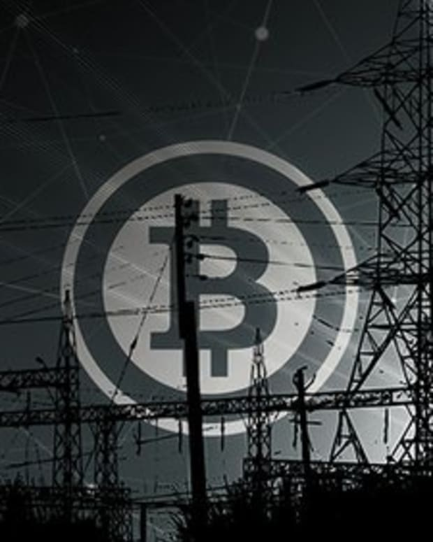 Op-ed - Bankymoon Introduces Bitcoin Payments to Smart Meters for Power Grids