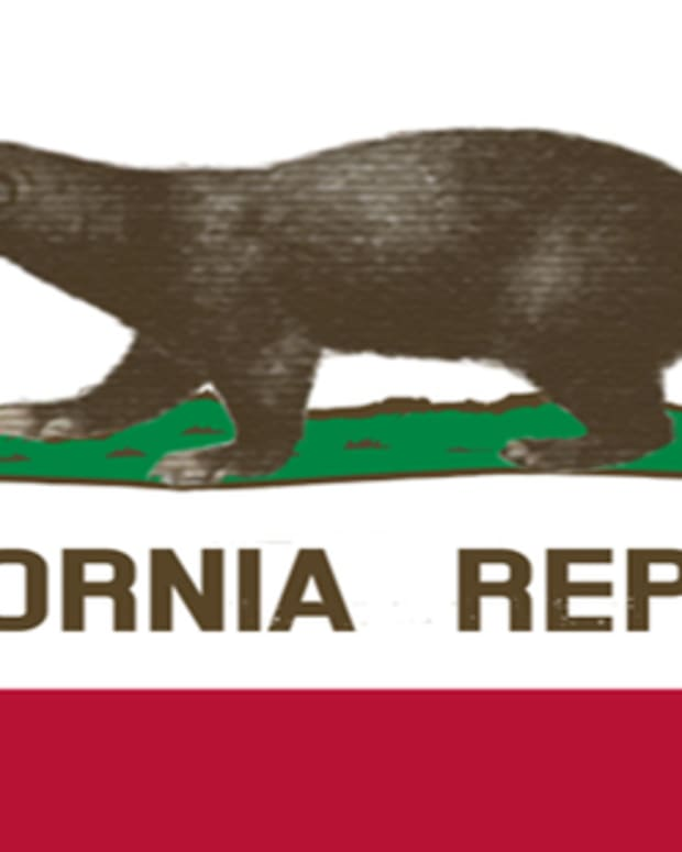 Op-ed - California Bill to Legalize Bitcoin
