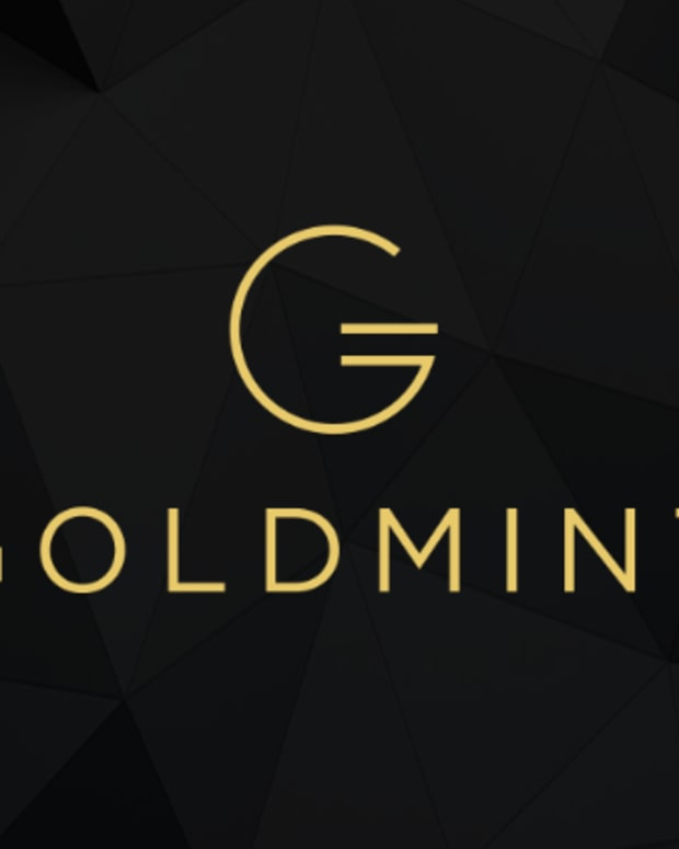 - GoldMint and the Future of Gold Ownership
