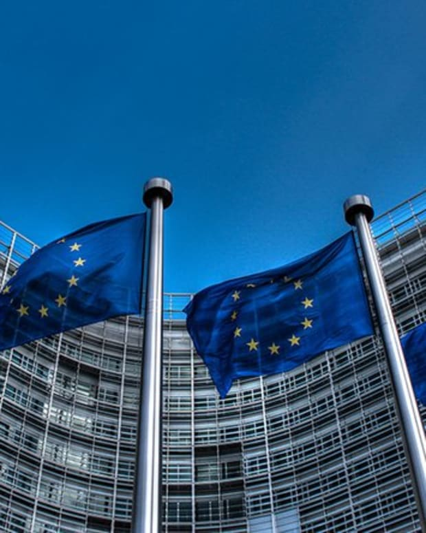 Regulation - Dutch Bitcoin Companies Start Initiative to Adjust Proposed European Union AML-Directive