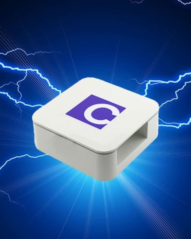 Adoption & community - Lightning Ramp and Casa Join Hands to Develop the Casa Lightning Node