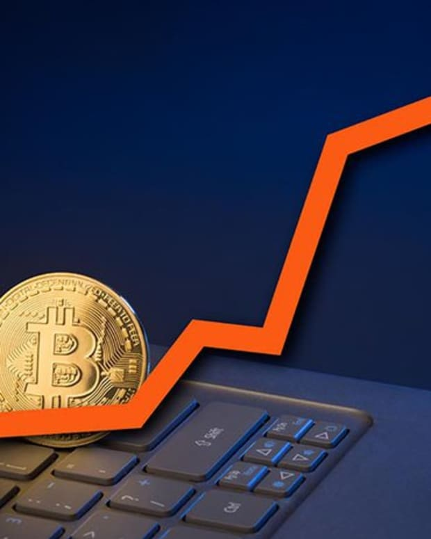 Investing - Bitcoin Price Analysis: New Highs Are Nigh