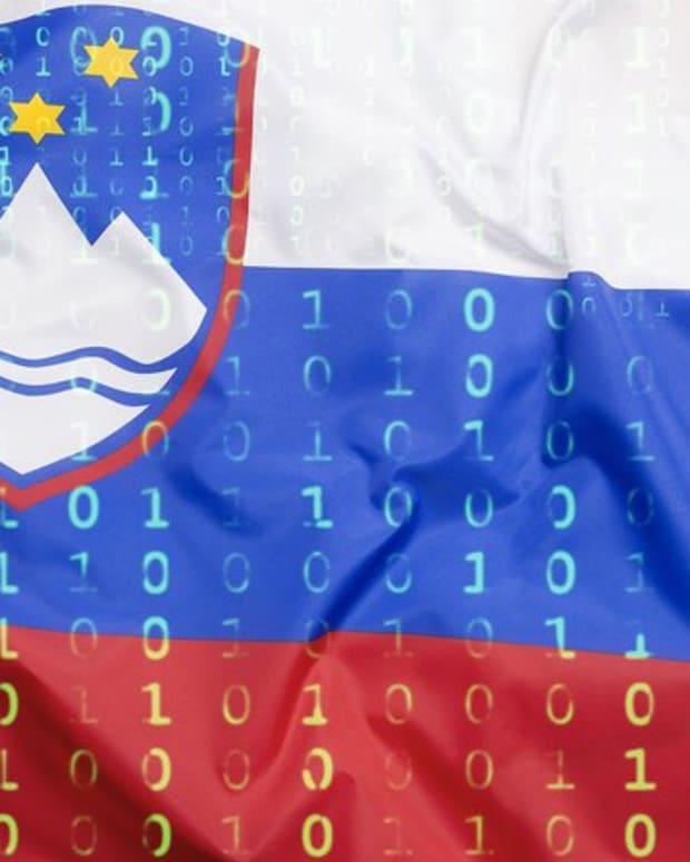 Adoption & community - Op Ed: Slovenia Primed to Become a Blockchain Haven
