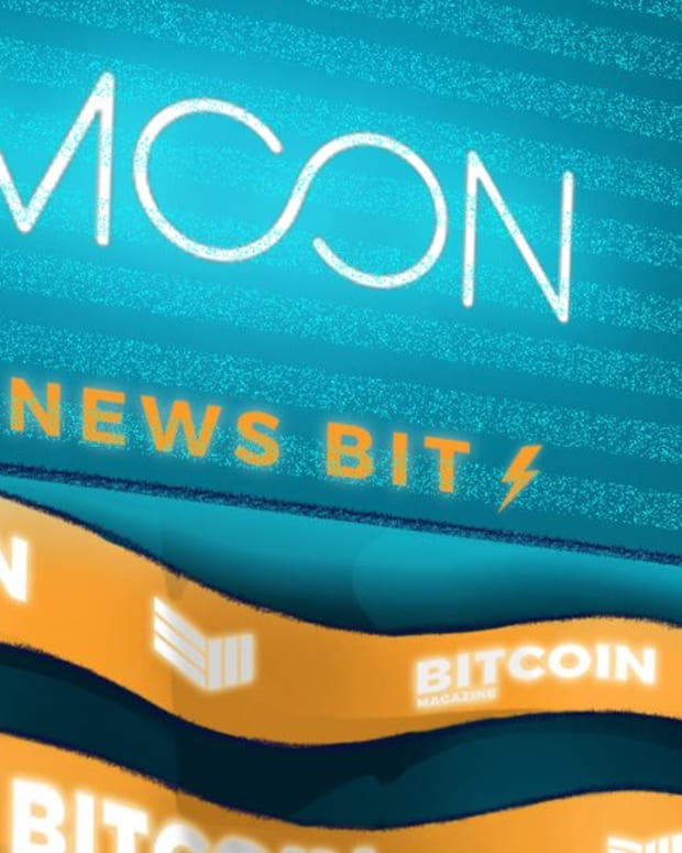 Payments - Moon Enables Lightning Network Payments on Amazon