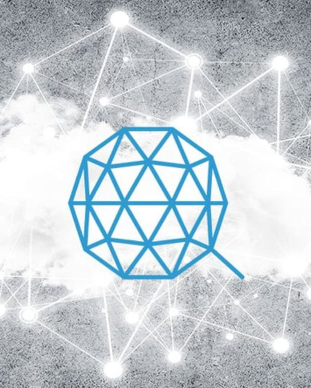 Blockchain - Qtum Platform Now Available Through Amazon Web Services
