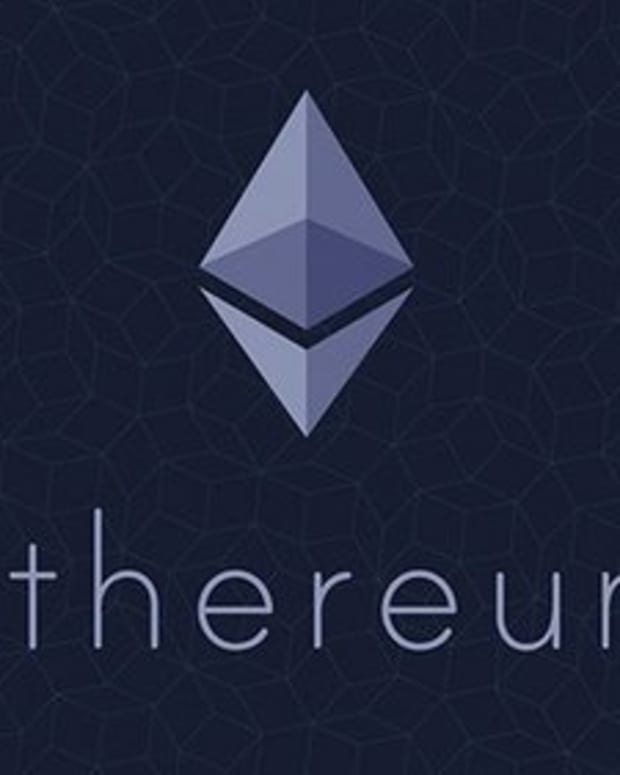 Ethereum - Ethereum Project Opens Up New 'Frontier' for Developers