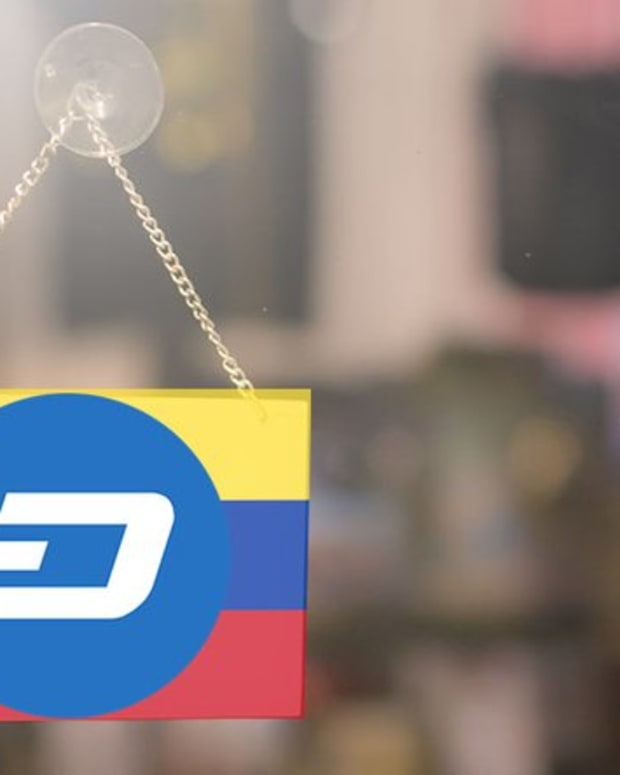 Adoption & community - Another Cryptocurrency Makes Inroads in Venezuela