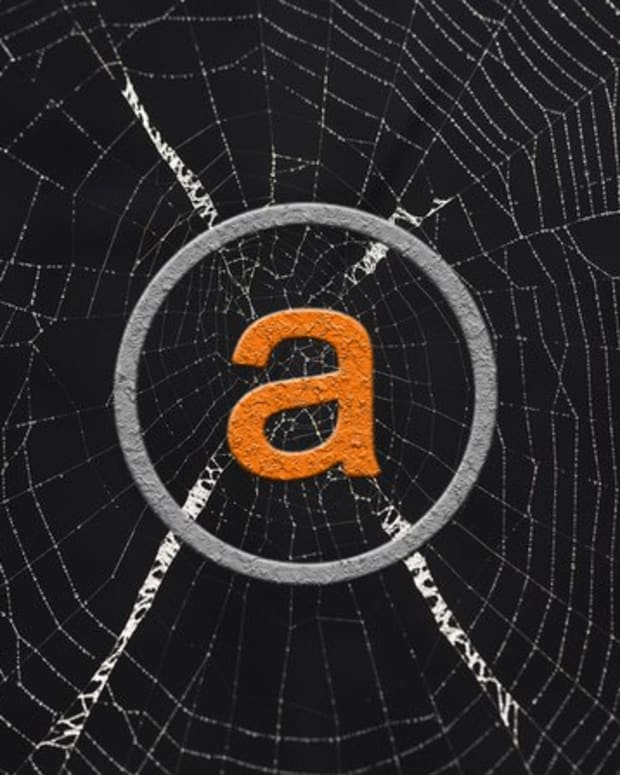 Dark web - AlphaBay Went Down a Week Ago: Customers Looking for Alternatives