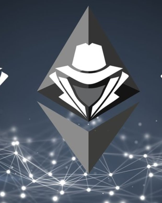 Scams - White Hats Step In to Save Funds from Vulnerable Ether Wallets