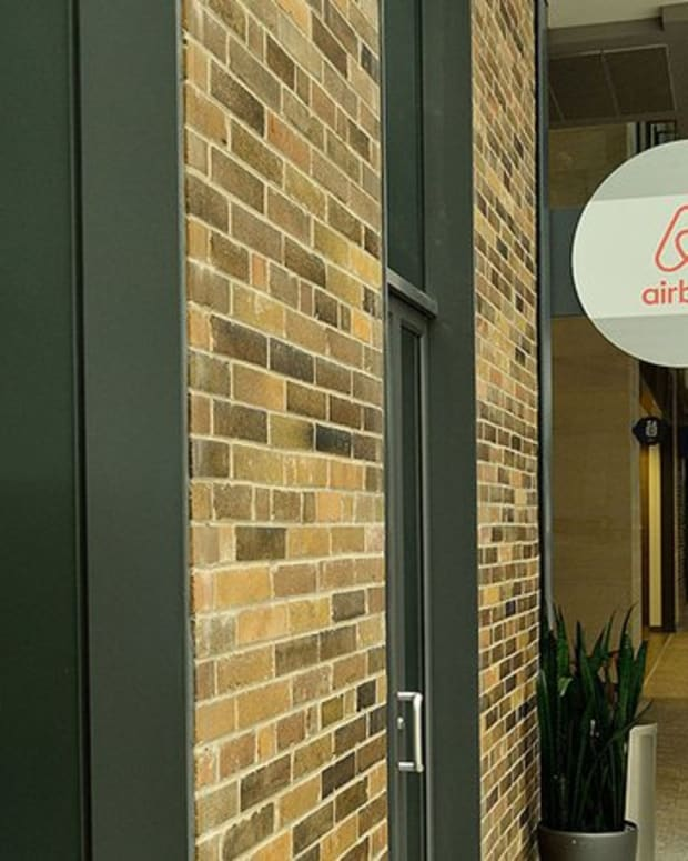 Payments - Airbnb Hire of ChangeTip Staff Sparks New Interest in Bitcoin and Blockchain for IoT