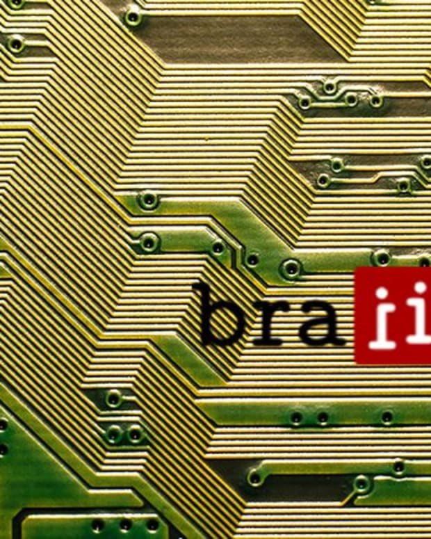Mining - Braiins OS: An Open Source Alternative to Bitcoin Mining Firmware [UPDATED]