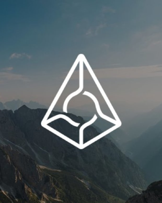 Ethereum - Augur's REP Garners Solid Community Support Ahead of Platform Launch
