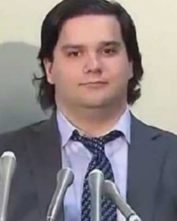 Op-ed - Breaking: Failed Bitcoin Exchange Mt. Gox CEO Mark Karpeles Indicted for Embezzlement