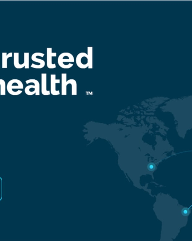 - TrustedHealth Links Patients To World's Leading Medical Specialists