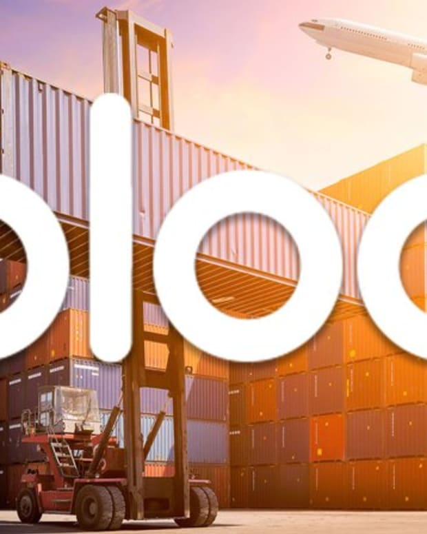 Adoption - Bloq Outlines Blockchain Solutions for Trade Finance and Supply Chain Management