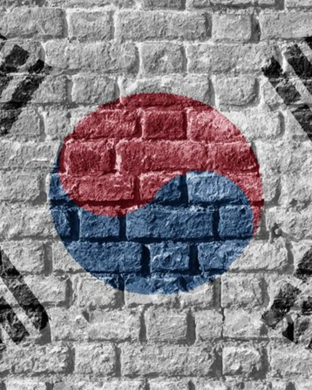 "Regulation - South Korea's ICO Ban: A Reaction to ""Serious Concerns"" Over Cryptocurrency Investment Practices"