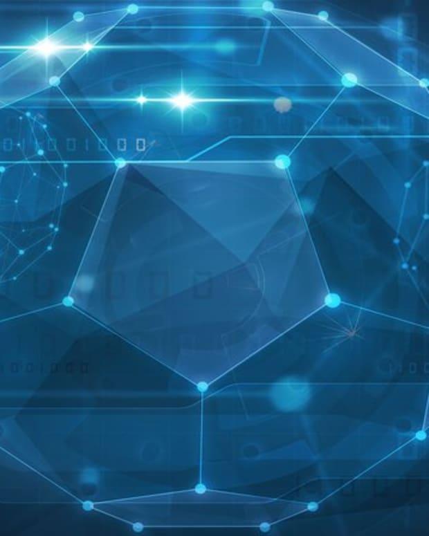 Blockchain - Quant Network Launches Overledger for Cross-Blockchain Data Interoperability