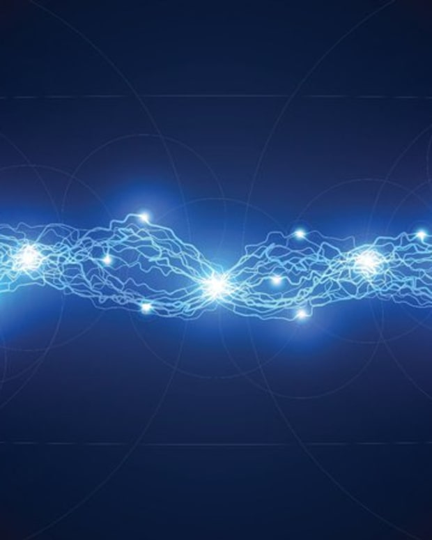 Technical - The Lightning Network Now Supports Transactions Across Blockchains