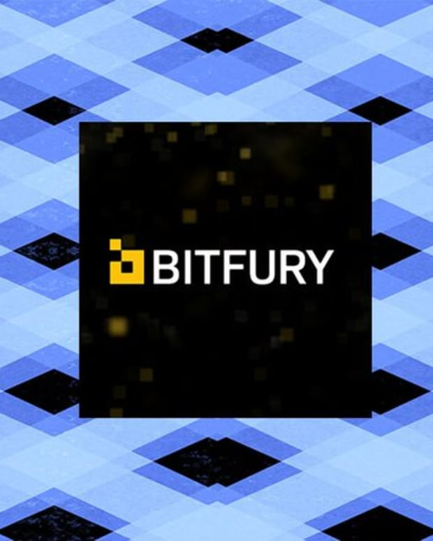 Press releases - Bitfury Integrates Java