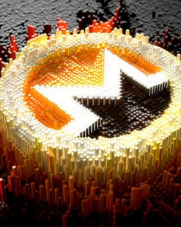 Digital assets - Monero Releases Malware Response Group and Successfully Patches Burn Bug
