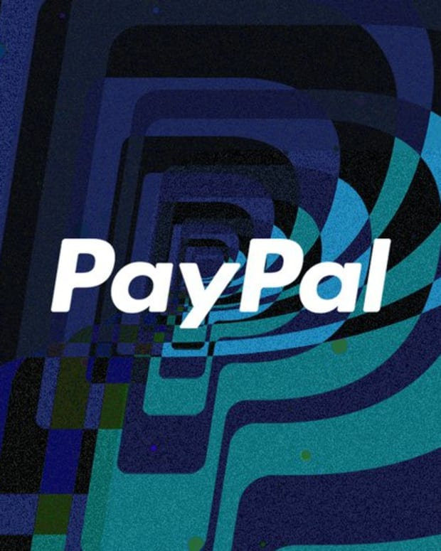 Privacy & security - PayPal Wins Patent for Ransomware Detection Solution