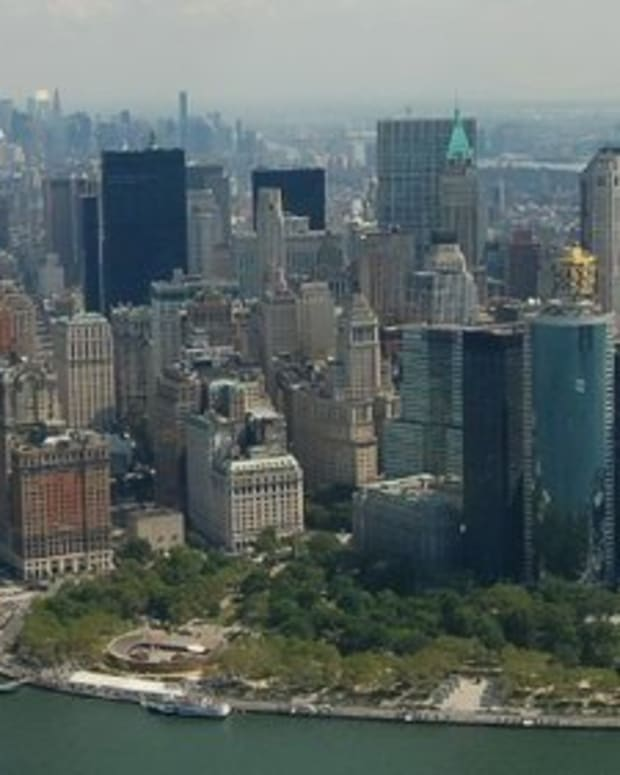 Op-ed - R3 Blockchain Development Initiative Grows to 22 Banks Worldwide