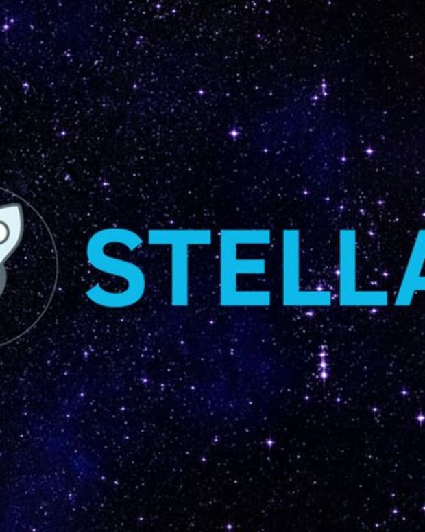 Startups - Stellar Announces Partnership Grant Program for Blockchain Development