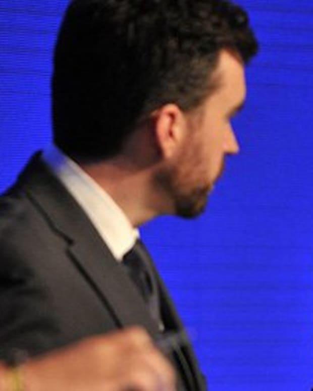 Op-ed - Adam Back on the Risks of Benevolent Dictatorship in Bitcoin