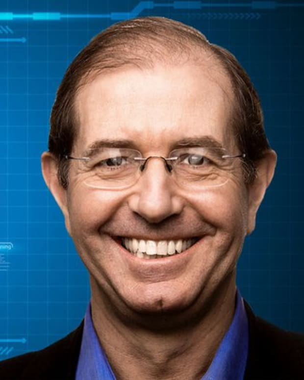 Technical - Interview: Cryptographer Silvio Micali on Bitcoin