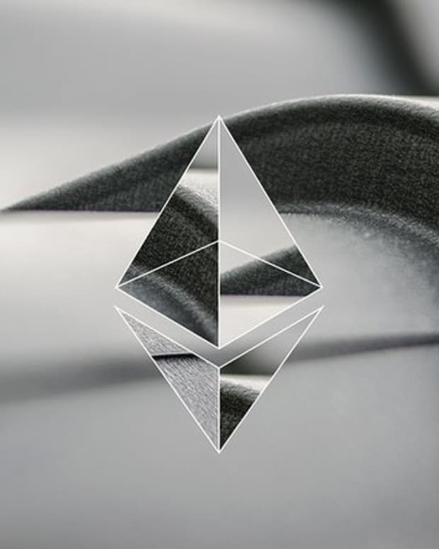 Ethereum - How the Great Schism Can End Badly for Both Ethereum Chains (Part 3 of 3)