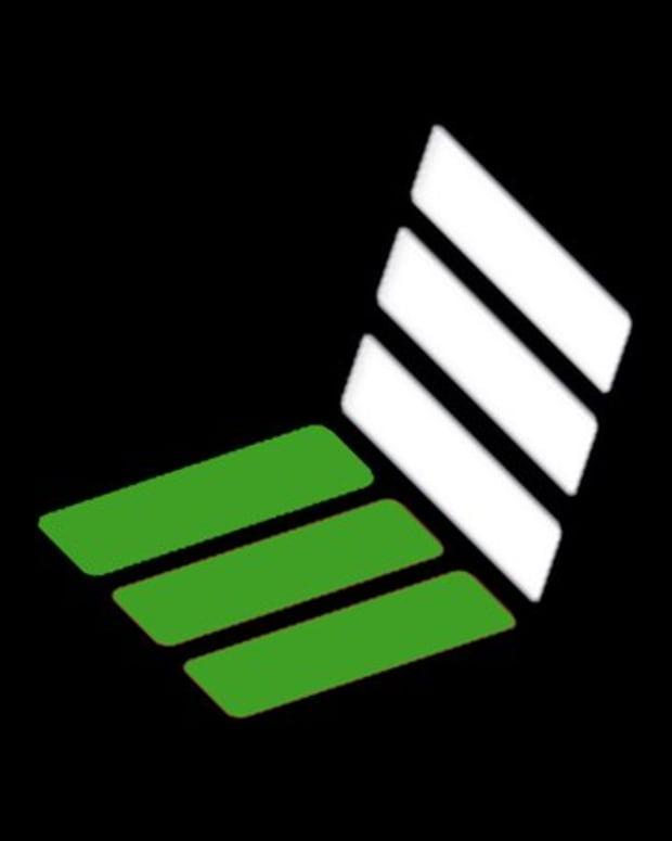Digital assets - With Forkgen