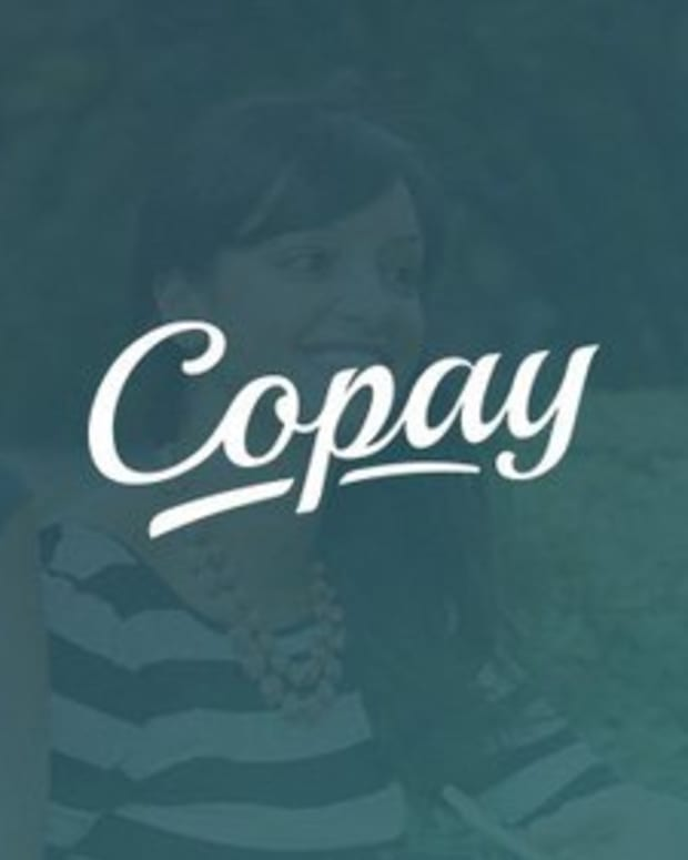 Op-ed - BitPay Releases Version 1.1 of Copay Wallet with Variable Transaction Fees