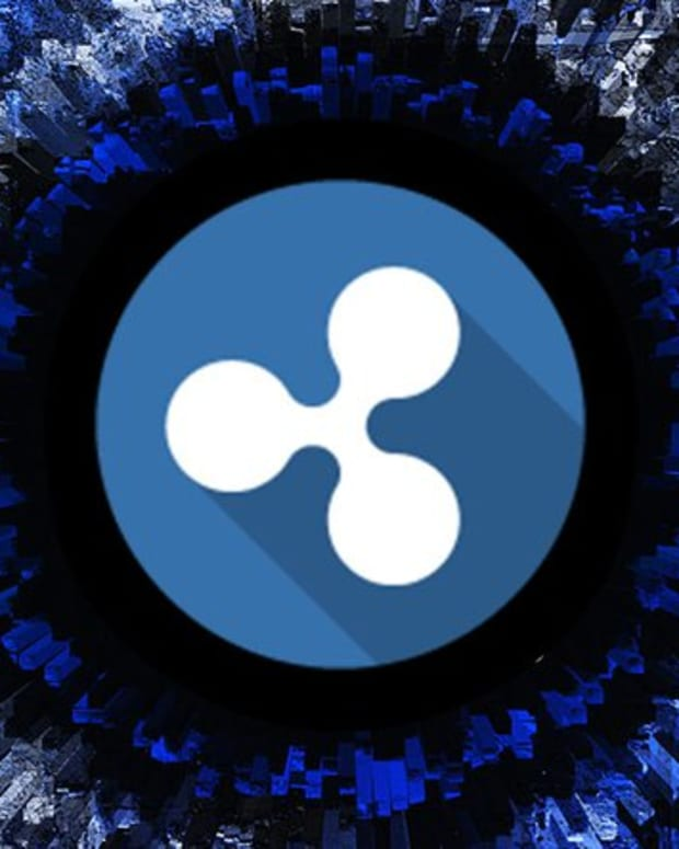 Digital assets - Another Class Action Filed Against Ripple