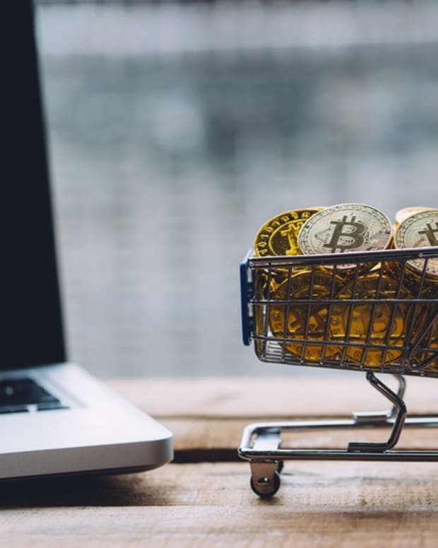 Payments - Newegg to Accept Bitcoin Payments from Canadian Customers