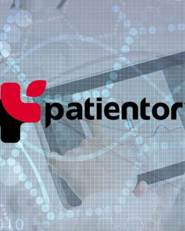 - Delivering a New Blockchain-Based Patient Care Model