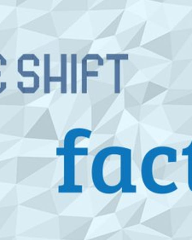 Op-ed - ShapeShift & Factom Partner for Release of Factoids