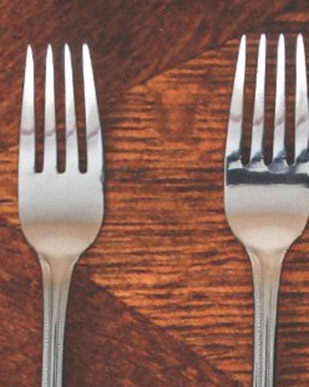 Op-ed - Should Bitcoin Have Regularly Scheduled Hard Forks?