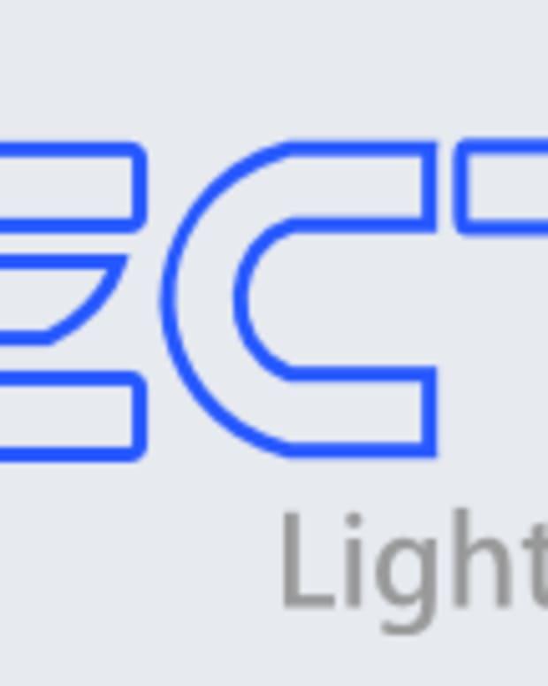 Op-ed - Litecoin Electrum Beta Testing