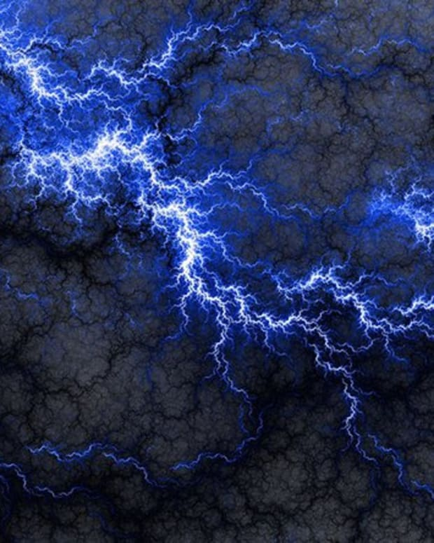 Technical - Understanding the Lightning Network