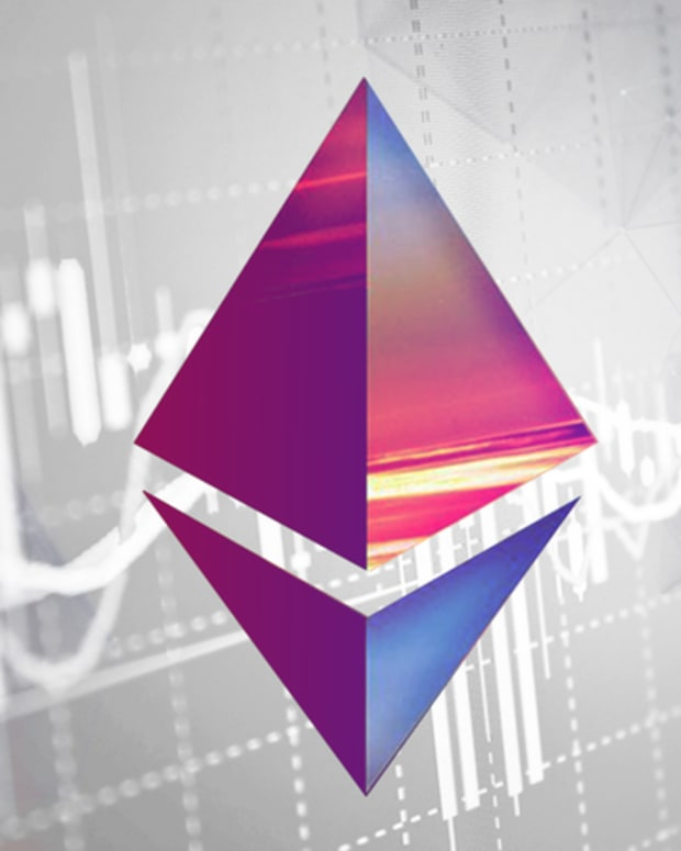 Ethereum - Ether Price Analysis: Prepare for the Resistance