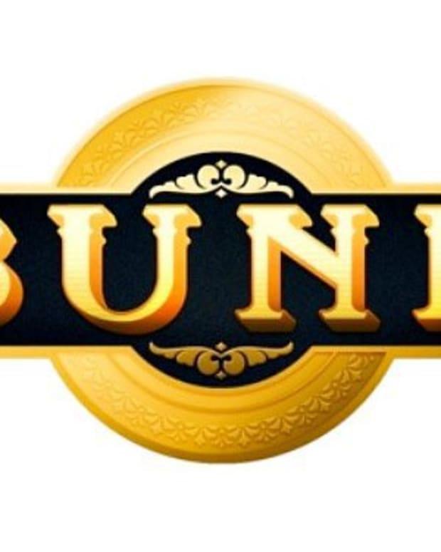 Op-ed - Biggs' Bitcoin Bunk