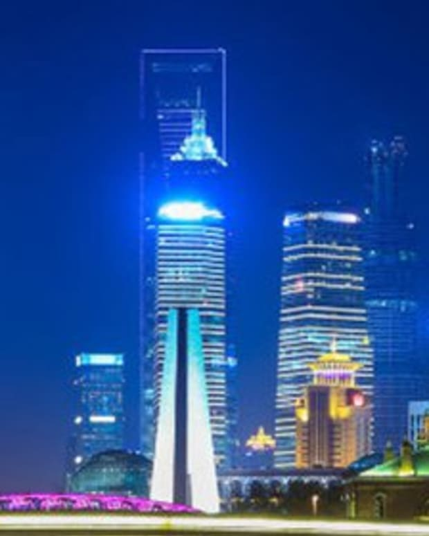 Op-ed - BitcoinExpo 2014 in Shanghai is Coming