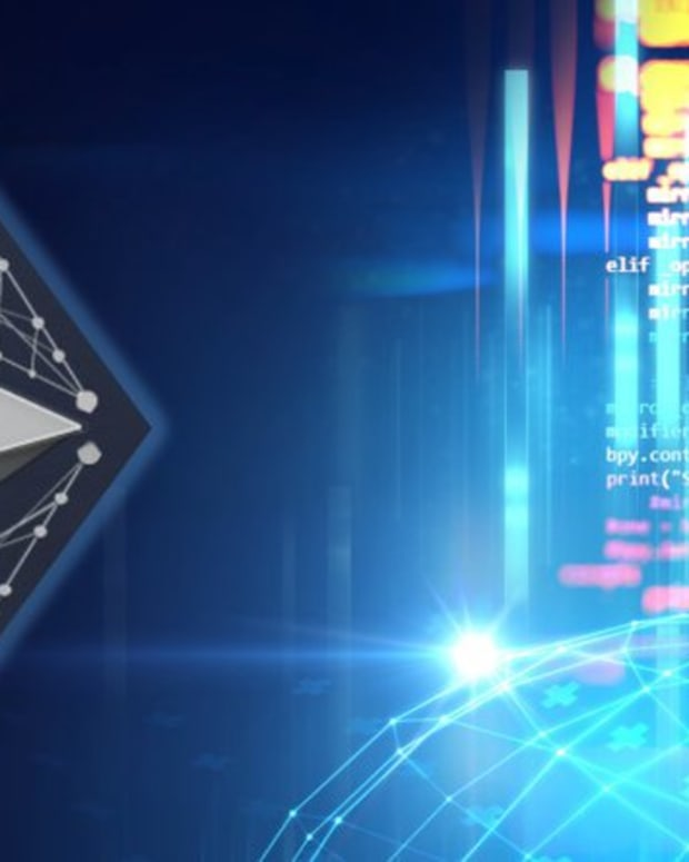 Digital assets - Grayscale Investments Launches $10 Million Ethereum  Classic Private Fund
