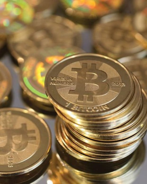 Op-ed - Regulation of Bitcoins in Germany: First comprehensive statement on Bitcoins by German Federal Financial Supervisory Authority (BaFin)
