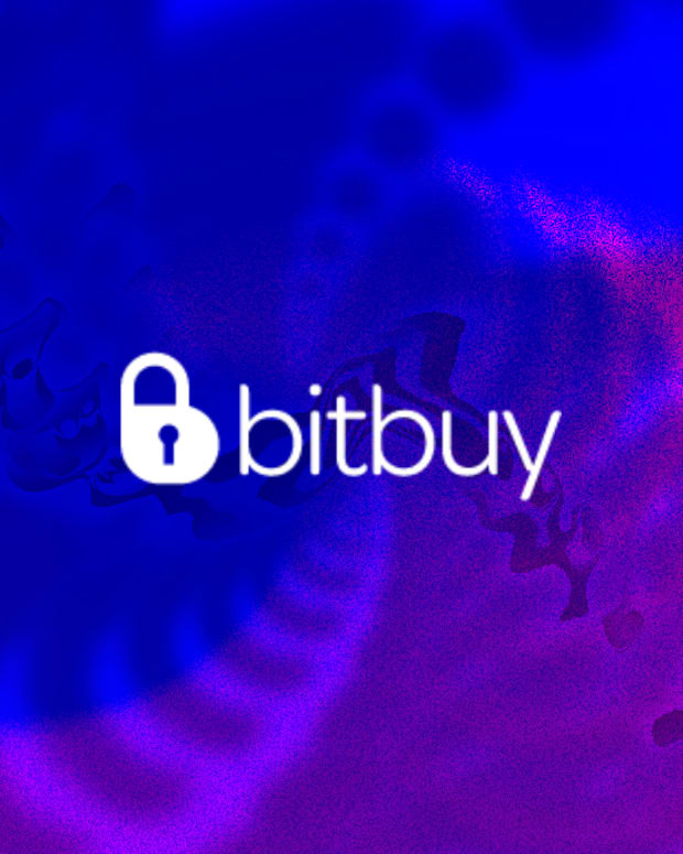Canadian cryptocurrency trading platform Bitbuy has partnered with cryptocurrency lender Cred to offer users interest on their bitcoin holdings.