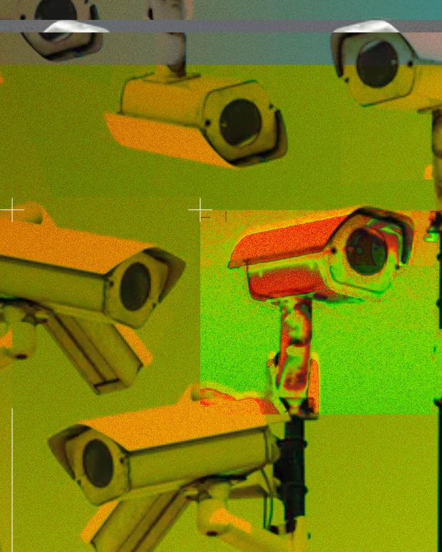 DTRH-surveillance