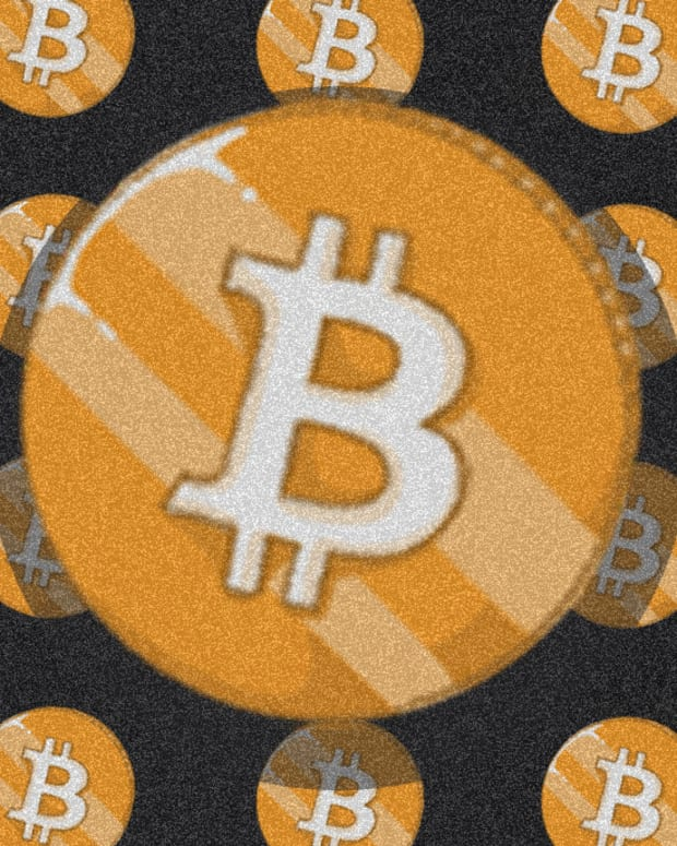 A Bitcoin signet, proposed by Karl-Johan Alm, could provide a more predictable and stable Bitcoin testnet for development.