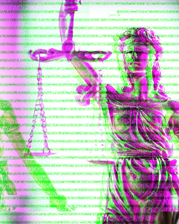 Lawyers for Bitcoin Core contributor Peter Todd have filed a response to a motion to dismiss his defamation suit over sexual misconduct allegations.