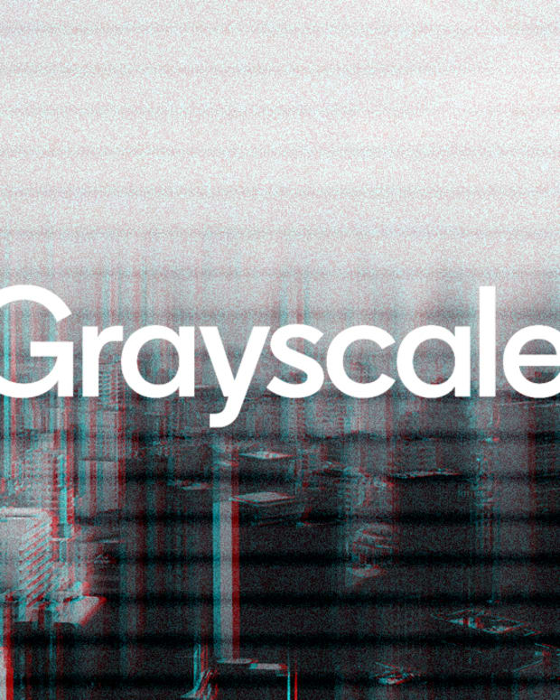 Grayscale Investments has voluntarily filed to have its Bitcoin Trust, the first digital currency investment product, regulated by the SEC.