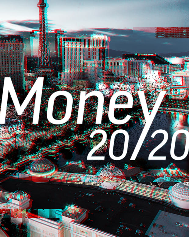 money2020